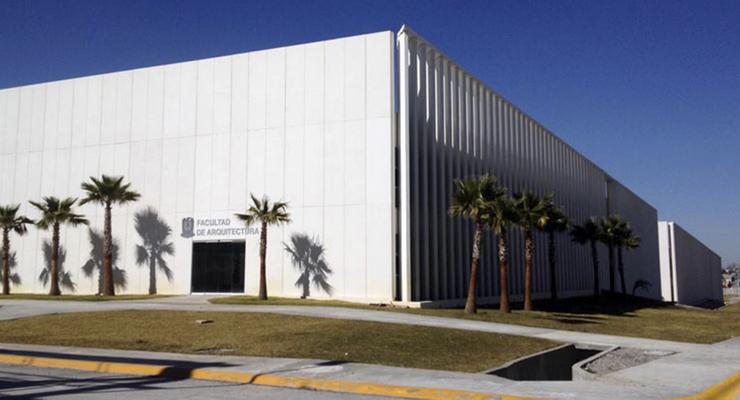 Constructora CDC en Saltillo